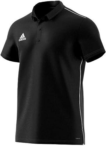adidas Core18 Polo Camiseta Polo Hombre