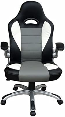Destello S.L. Silla Gaming Profesional