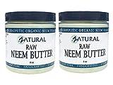 Best Neem Oils - Organic Neem Butter-Coconut Oil, Neem Oil, Neem Leaf Review