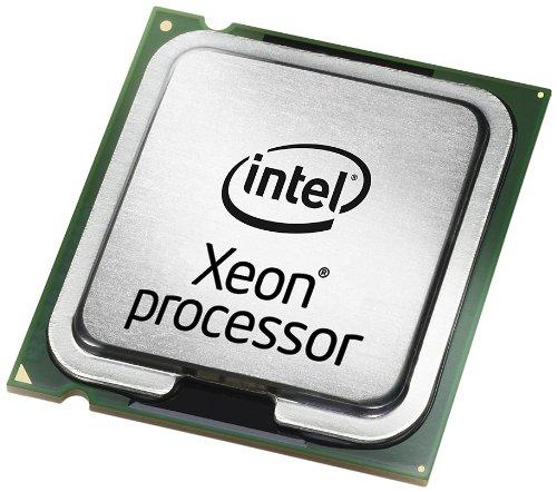 IBM 46W9132 V2 E5-2640 Intel Xeon Octa-Core Prozessor (2,0GHz, 1600MHz, 20MB Cache, 95 Watt)