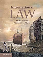 Best india and international law Reviews