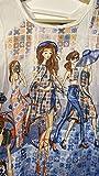 Diamond Select Toys-Figurine Buffy - Pack Tara & Willow