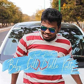 Baby Doll Chella Kutty