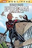 Chi è Miles Morales? Ultimate Comics Spider-Man