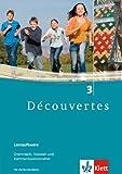 Klett Verlag Sprachen& Reisen