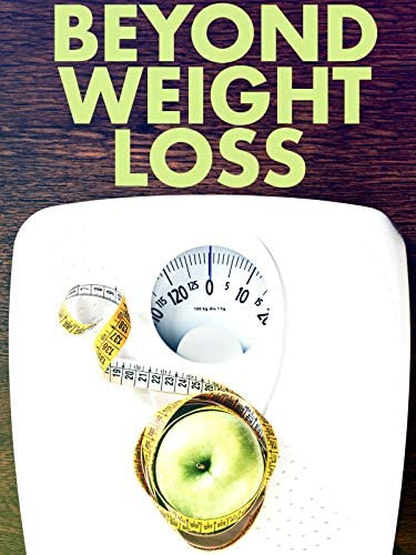 Beyond Weight Loss product image