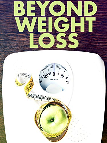 Beyond Weight Loss