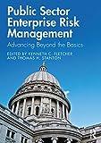 Public Sector Enterprise Risk Management: Advancing Beyond the Basics (English Edition)