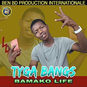 Bamako Life