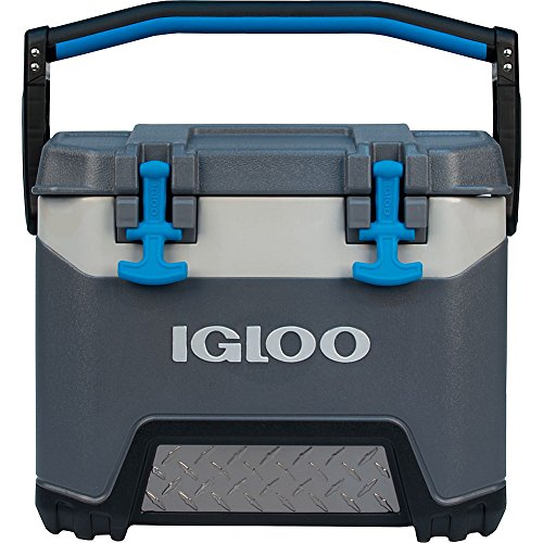 what is the best 20 quart cooler 2020