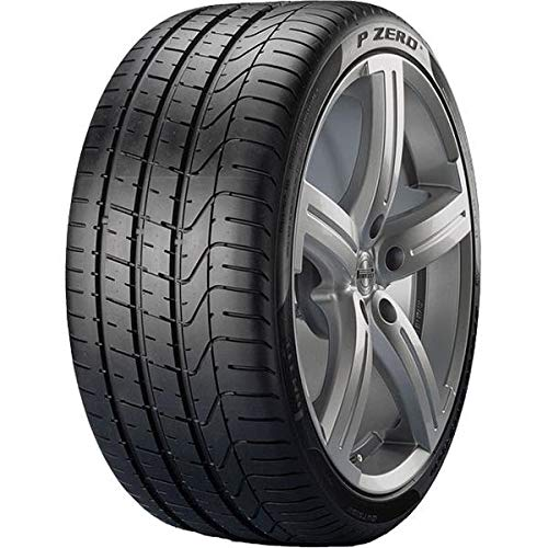 Pneu Eté Pirelli P Zero 265/40 R19 102 Y