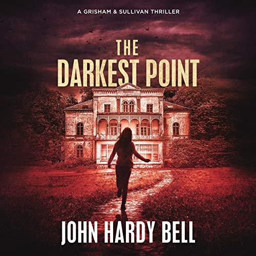 The Darkest Point cover art