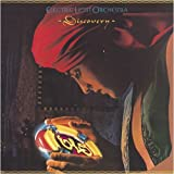 Discovery (Japanese Blu-Spec CD) by Electric Light Orchestra