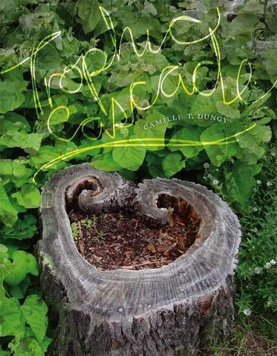 Trophic Cascade (Wesleyan Poetry Series)