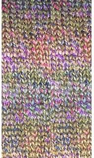 Rowan Colourspun Yarn Pen-Y-Ghent 271