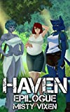 Haven - Epilogue