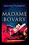 Madame Bovary: Provincial Manners ( Classics illustrated)