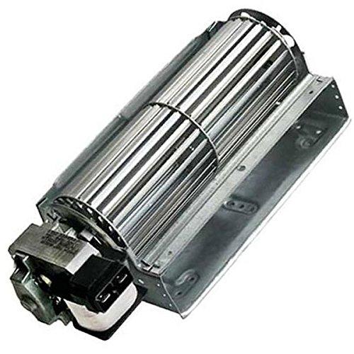 Ventilador tangencial fe816 horno scholtes DR12XA fh96ta/tw ...