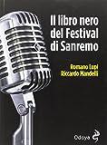 Il libro nero del Festival di Sanremo: 1
