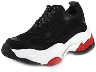 Jeffrey Campbell Women's Lo Fi Sneakers US
