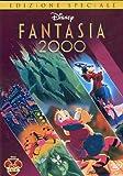 Fantasia 2000(edizione speciale)...