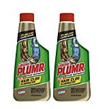 Liquid-Plumr Pro-Strength Clog Remover