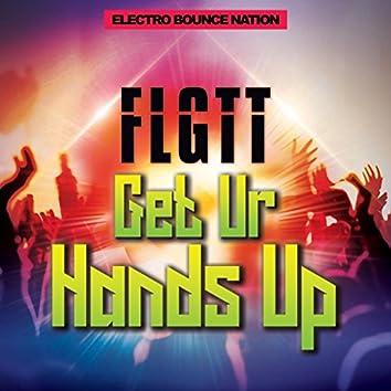 Get Ur Hands Up