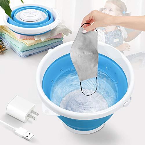 lavadora ultrasonido de la marca YOUTHUP