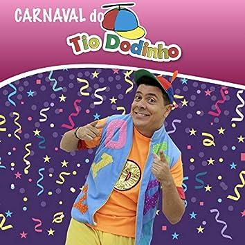 Carnaval do Tio Dodinho