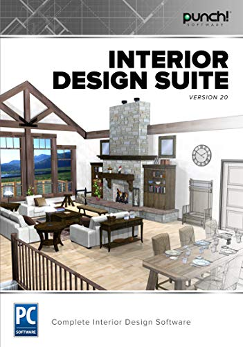 Best Home Remodeling Software Of March 2021 Comparisons Reviews Bitlylink