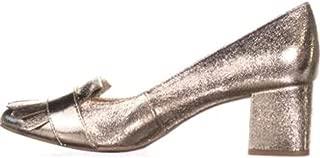 Women's Olale Pump
