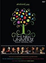 John McLaughlin / Jimmy Herring Band / Wayne Krantz / Lenny White and more: Abstract Logix Live 2010