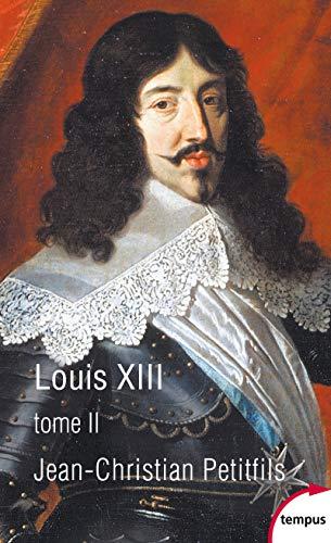 Louis XIII (2)