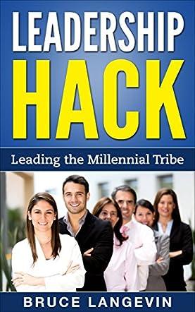 Leadership Hack