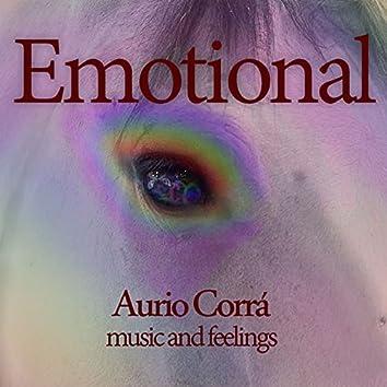Emotional (Music And Feelings)
