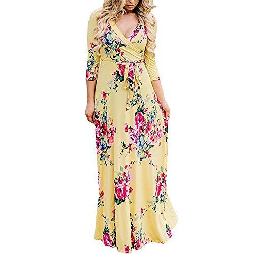 Flapper Vestido Shein On Sale Bb42f B682e