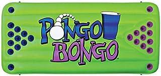 Airhead Pongo Bongo Beverage Pong Table