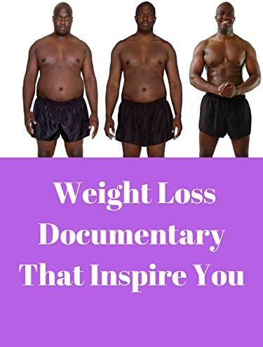 Weight Loss Documentary That Inspire You product image