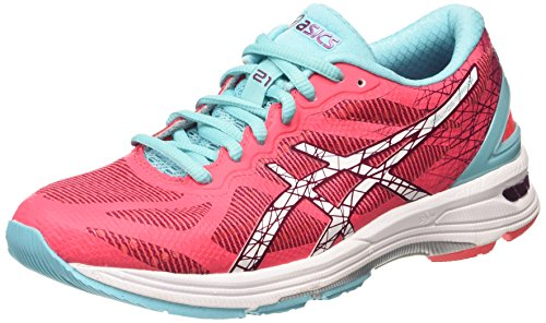ASICS Gel-DS Trainer 21, Zapatillas de...