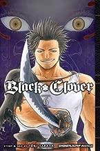 Black Clover, Vol. 6 (6)