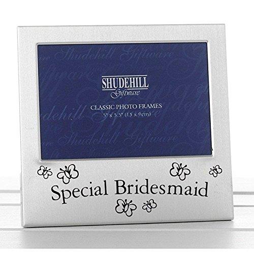 """Shudehill Cornice Fotografica con Scritta """"Special..."""