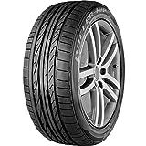 Bridgestone Dueler H/P Sport RFT - 255/50/R19 107V - E/C/73 - Neumático veranos (4x4)
