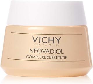 Vichy Neovadiol Compensating Complex Moisturizer, 50 ml.