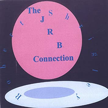 The Jrb Connection