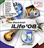 The Macintosh iLife 08 (English Edition)