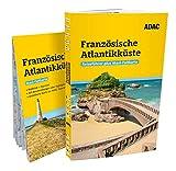ADAC Reiseführer plus Französische Atlantikküste: mit Maxi-Faltkarte zum Herausnehmen
