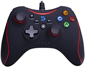 logitech gamepad f310 driver windows 8.1