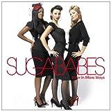 Taller in More Ways von Sugababes