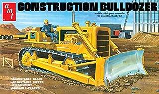 AMT 1099 1/25 Autocar A64B Semi Tractor