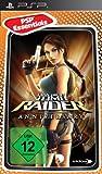 Tomb Raider Anniversary Essentials [Edizione: Germania]